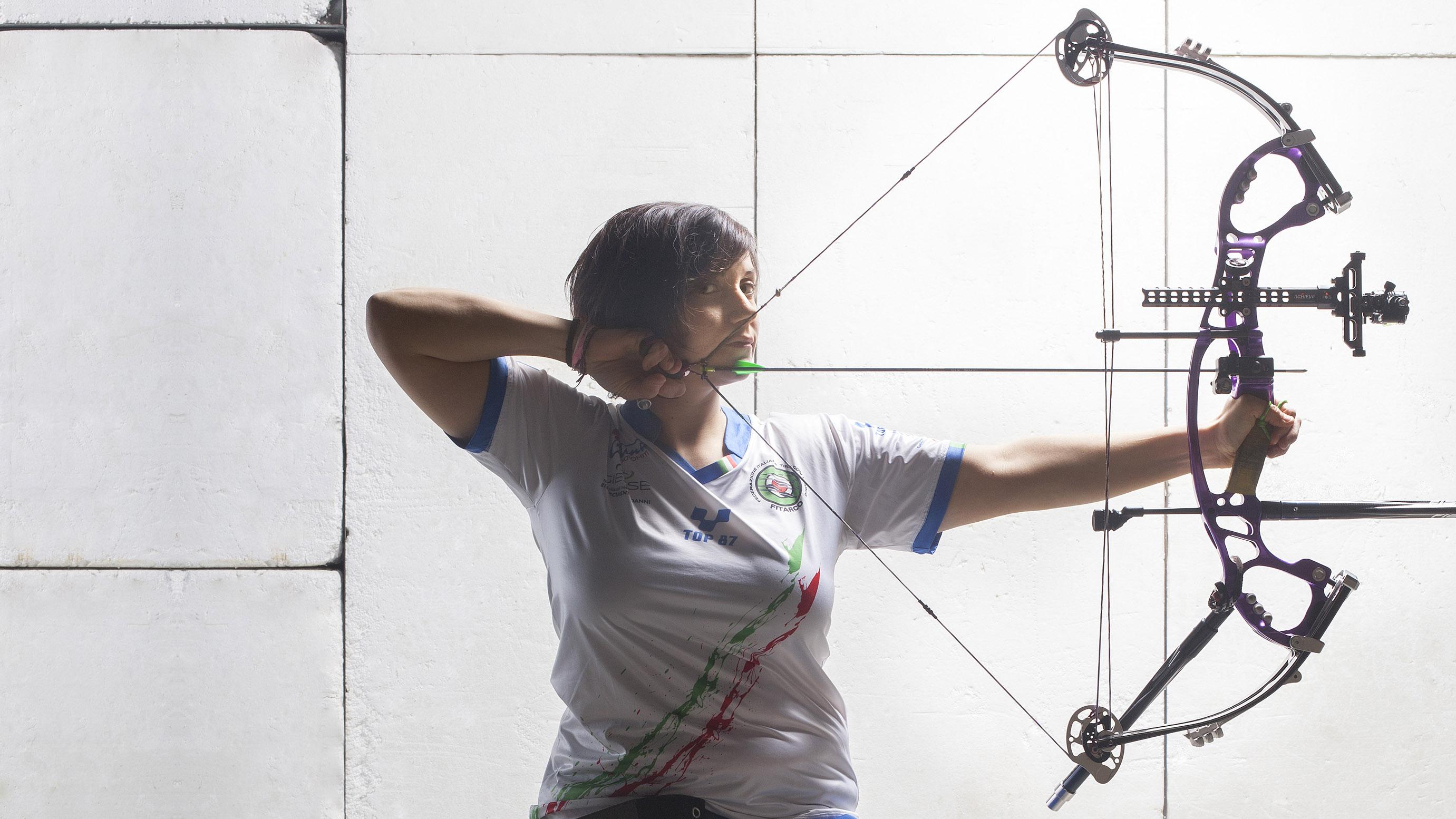 Eleonora Sarti intervista copertina